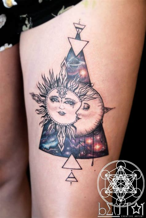 creative designs tattoo 144 best images about ideas on compass