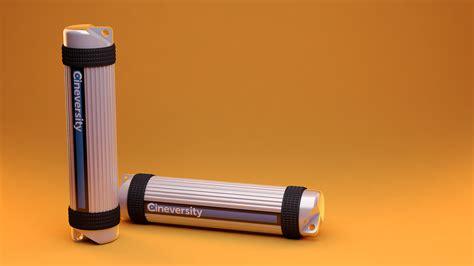 cv toolbox tutorial cineversity and