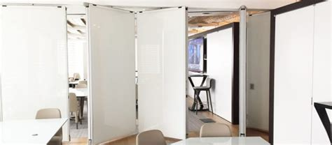 Modernfold Doors by Modernfold Doors Staggering Modernfold Accordion Door