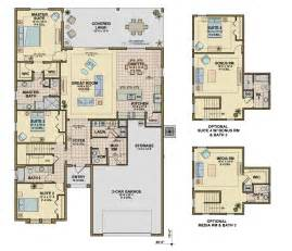 2nd floor plan palatino 2nd floor plan option