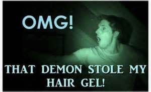 Ghost Adventures Meme - create your own paranormal memes mysterious heartland