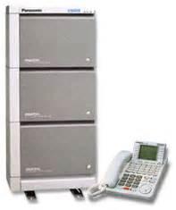 Pabx Panasonic Kx Tda100d 20 pabx panasonic kx tda100 pabx panasonic kx tda100