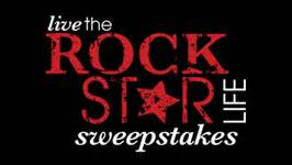 Live Like The Real Sweepstakes by Sweepstakes We Tv