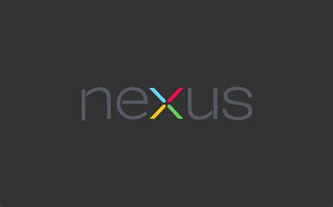 nexus wallpaper for laptop google nexus wallpapers hd wallpapers id 15577