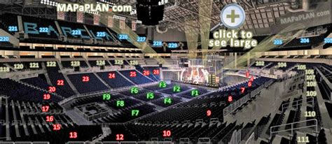 toyota center 3d seating chart section 414 at toyota center houston rockets and