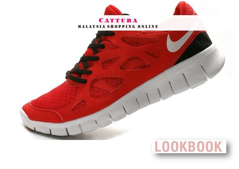 Nike Sneaker Running Shoes Free 40 Original Nike Free Run V2 0 Original Running Shoes 443815 610