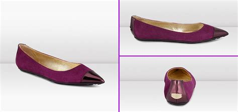 designer shoes flats flat shoes designer collection of mirror leather flats
