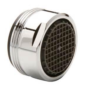 aireadores grifos aireador de ahorro de agua ref 13981261 leroy merlin