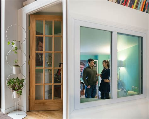 Room Within A Room 6 Cool Ways To Create A Mini Room Within Another Room