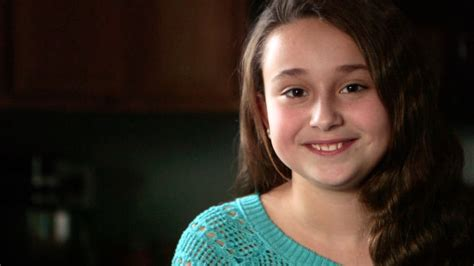 top 10 hottest 11 year old girls 11 year old girl s cupcake business shut down by madison