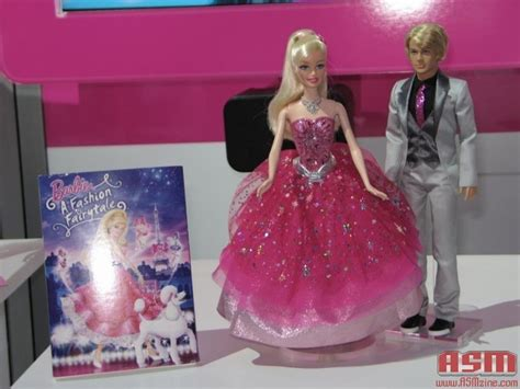 film barbie in a fashion fairytale барби в кино и мультфильмах страница 5 форум о куклах dp
