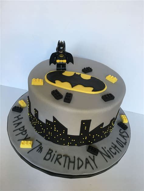 best 25 lego batman cakes ideas on pinterest lego batman