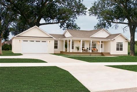 Low Country Floor Plans modular home floor plans lone star modular homes of texas