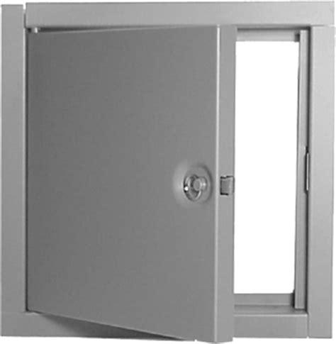 fr elmdor wall access door access panel