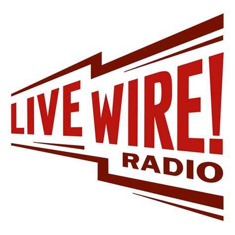 blogs live wire