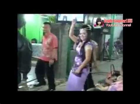 download mp3 dangdut sangkuriang terbaru download dangdut hot koplo sangkuriang full album terbaru