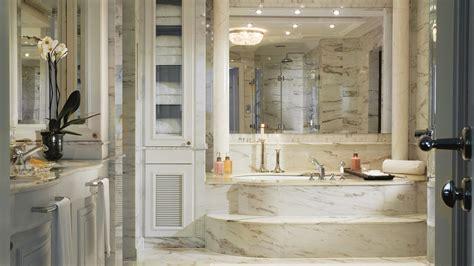 Ritz Carlton Bathroom by The Ritz Carlton Berlin