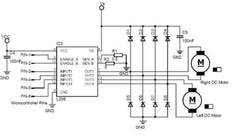 jenis transistor driver jenis transistor driver 28 images kumpulan proyek robot bagaimana memilih dc motor baterai