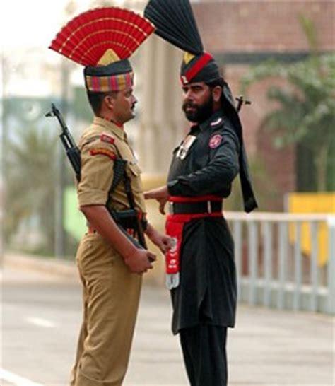 india pak the india pakistan peace initiative the of geo tv