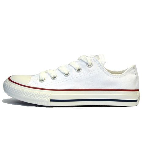 and shoes shoes converse white