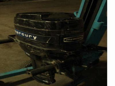 mercury outboard motors official website government surplus boat motor mercury upcomingcarshq
