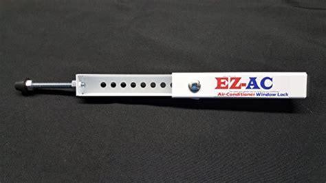 ez ac air conditioner support bracket australia seller profile paramount tool llc