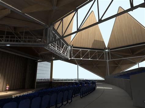 House Building Program bengt sjostrom theatre wikipedia