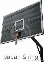 Harga Cara Membuat Ring Basket Dari Kayu by Sarana Dan Prasarana Permainan Bola Basket Amanrupputra