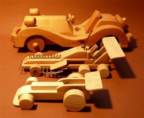 Auto Aus Holz by Werken Werkunterricht Technik Technikunterricht