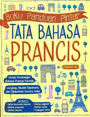 Intisari Tata Bahasa Indonesia buku tata bahasa indonesia pdf to excel
