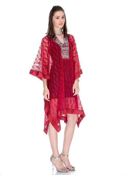 karachi pattern kurti images top 25 kurti designs that totally fit the ethnic bill