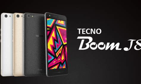Hp Huawei J8 tecno boom j8 m 233 moire 16go ram 2go ecran 5 5 quot dual micro sim 4g promo sn