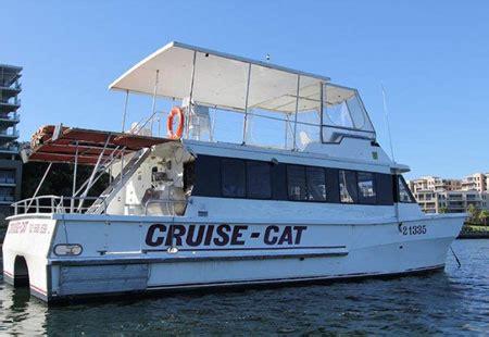 boat cruise hire sydney harbour sydney harbour cruise boat harbour cat boat hire sydney