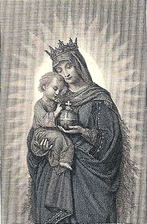 Madonna Voted The Worlds Greatest Symbol by 10 Best Images About Religious Icons Symbols On