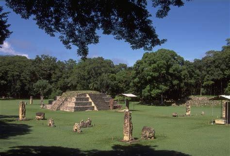 imagenes mayas en honduras cop 225 n ruinas cultura tradici 243 n y belleza taringa