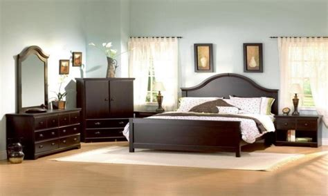 blue bedroom set bedrooms wall designs blue bedroom furniture sets blue