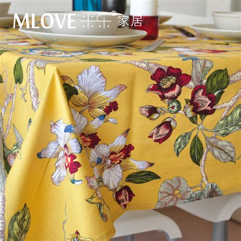 dining table antique reviews shopping dining