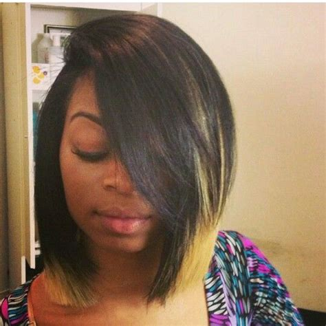 bob hairstyles with extensions bob curly hair all about quot weaves quot pinterest bobs