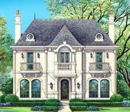 chateau style house plans 17 best images about house ideas on craftsman