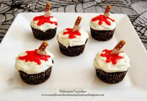 Cupcake Decorations Halloween Easy Life Meal And Party Planning Halloween Cupcake Toppers