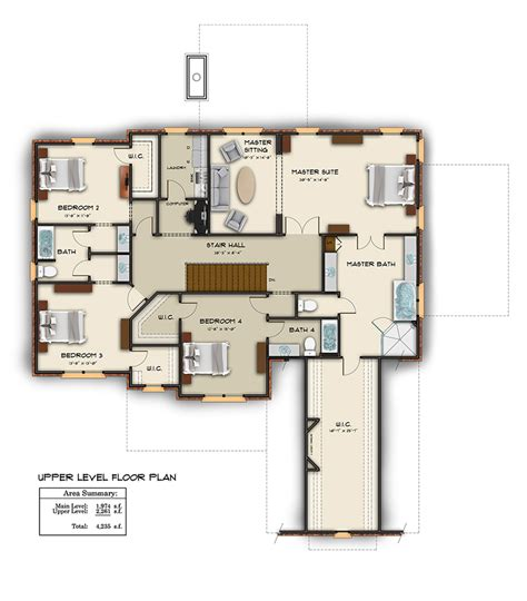 digital floor plans digital floor plans exles in color and black white