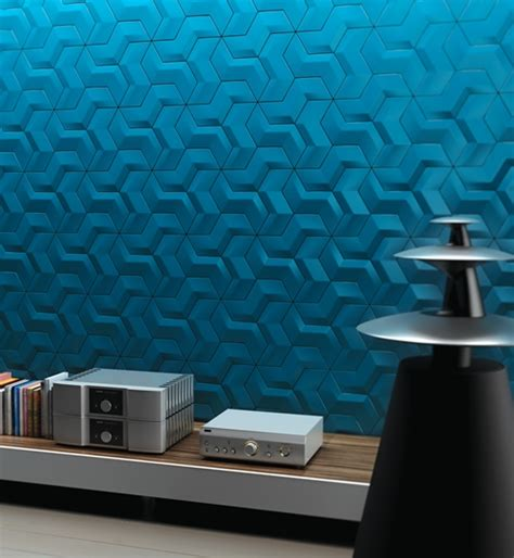 tile pattern puzzle kotor geometric pattern tiles by kutahya wall puzzle