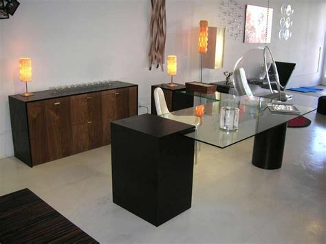 desk l ideas home design 81 mesmerizing modern l shaped desks