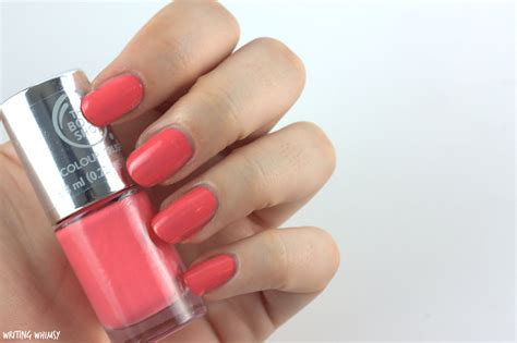 the color workshop nail color workshop nail nails gallery