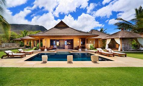 new homes hawaii big island 187 homes photo gallery