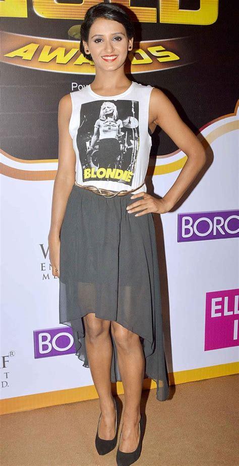 Mukena Mahira zee tv s 7th boroplus zee gold awards 2014 winners list holidays oo