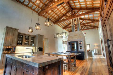 100 doors floor 14 farm house farmhouse kitchen by