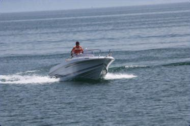 boat driving license europe boat drivers school and training in nyon at lake geneva
