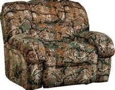 camouflage recliners cheap realtree ap camo kids recliner realtreeap camo home