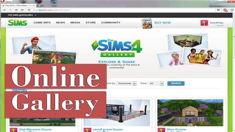 Free online dating uk no registration